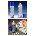 Alcool izopropilic 99.7% Spray 250 ml Isopropanol AF, ISO250