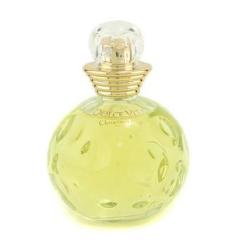 Christian Dior Dolce Vita Eau de Toilette 100 ml - Parfum de dama