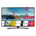 TV LG 55UJ635V, Smart, IPS 4K,139cm
