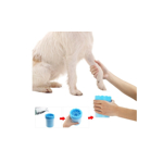Recipient de curatare labute animale - Soft Gentle