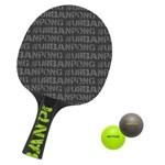 Paleta tenis de masa Kettler Urbanpong