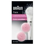 Braun Rezerva epilator SE80-S Extra sensitive