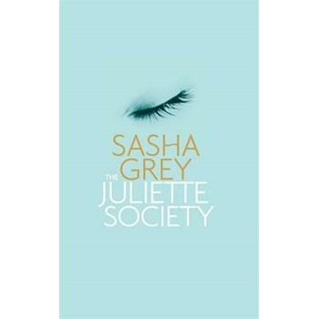 Juliette Society