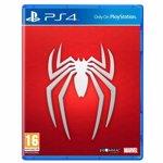 Joc MARVEL's Spider-Man pentru PlayStation 4