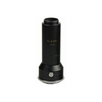 Nikon 7468 Fieldscope Camera Attachment MC