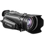 Camera Video Semi-Profesionala Canon XA10 ad4922b003aa