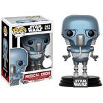 Figurina - Star Wars - Medical Droid