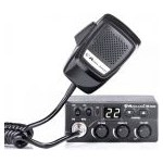 Statie radio Midland CB M Zero C1169.01 c1169.01