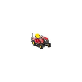 Wolf Garten Tractor de tuns gazon S 92.130 T 13HH76WE650, 6.3 kW