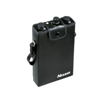 Nissin Power Pack PS300 pentru Nikon