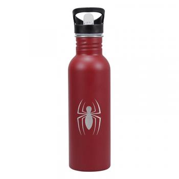 Sticla - Marvel - Spider-Man