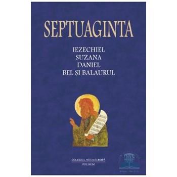 Septuaginta - Vol 6 / Partea 2 312983