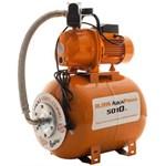 Hidrofor Ruris Aquapower 5010 2200W 60lmin jsp2200