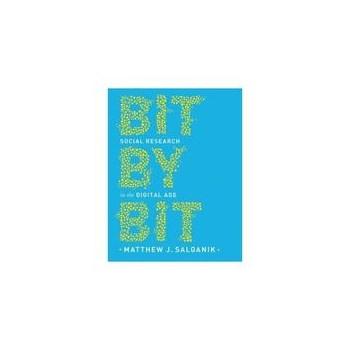 Bit by Bit, editura University Press Group Ltd