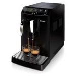 Espressor automat Philips HD882109 1850W 15 Bar 1.8 l Negru hd8821/09