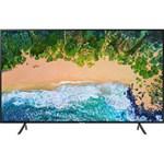 Samsung UE49NU7172, SMART TV LED Ultra HD 4K, 123 cm