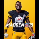 Joc EA Games MADDEN NFL 19 pentru PlayStation 4