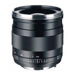 Obiectiv Foto Carl Zeiss Distagon T 25mm f2 ZE pentru Canon EF 1044934