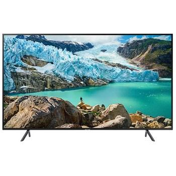 Televizor LED Smart SAMSUNG 43RU7172, Ultra HD 4K, HDR, 108 cm