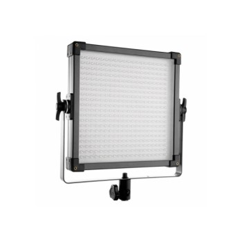 F&V; K4000S Bi-Color LED - Panou Luminos Studio
