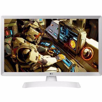 Televizor monitor LED 70 cm LG 28TL510S-WZ HD 28tl510s-wz.aeu