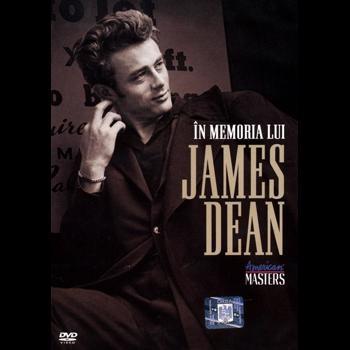 In Memoria Lui James Dean