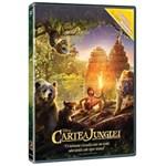 Cartea Junglei / The Jungle Book