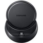 Samsung DeX Station + TA inclus Black