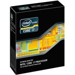 Procesor Intel® Core™ i7-5960X Extreme Edition, 3.00GHz, Haswell, 20MB, Socket 2011-V3, Box
