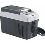 Frigider Auto cu Compresor Waeco CDF-11 alarm_cdf-11