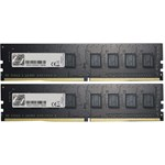 Kit Memorie G.skill F4 2x8GB DDR4 2133MHz CL15 Dual Channel f4-2133c15d-16gnt