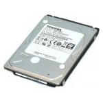 Hard Disk Laptop Toshiba MQ01ABD050, 500GB, 5400 rpm, 8MB, SATA 3