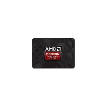 SSD AMD Radeon R7 Series 240GB SATA-III 2.5 inch