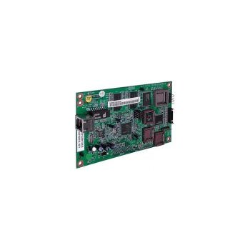 Placa de retea Develop NC-504