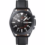 Samsung Galaxy Watch 3 45 mm Bluetooth Black