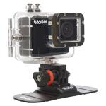 Camera video pentru sportivi Rollei S-50 Ski CAM-ACT-S50SKI-RLL, 14 MP, WiFi