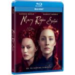 Mary Regina Scotiei / Mary Queen of Scots (Blu-Ray Disc)