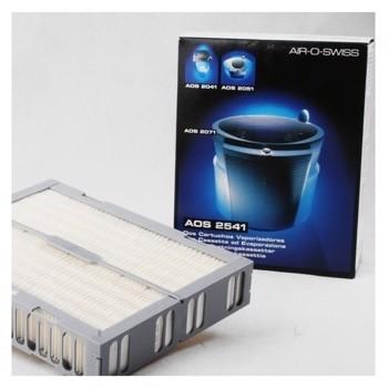 Cartus evaporator - set 2 buc. Boneco BO2541