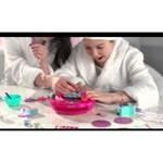 AMEUROP Sweet Care Spa - Salonul de manichiura