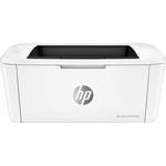 Imprimanta laser HP LaserJet Pro M15w