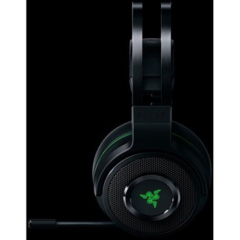 Casti Gaming Wireless Razer Thresher Ultimate rz04-01480100-r3g1 Negru rz04-01480100-r3g1