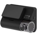 Camera video auto 70mai Dash Cam A800S 4K