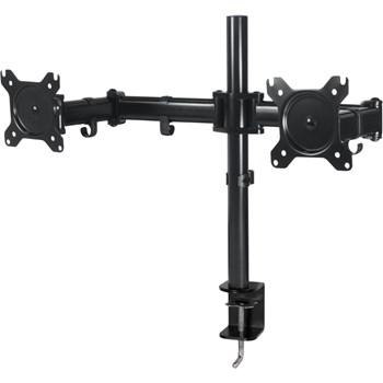 Suport TV / Monitor ARCTIC AC Z2 Basic, 13 - 27 inch, negru