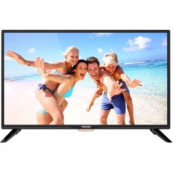 Televizor LED, SmartTech LE-32Z1, 81 cm, HD