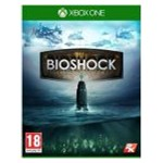 Bioshock The Collection - Xbox One tk7050014