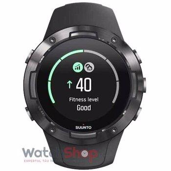 SmartWatch SUUNTO 5 G1 SS050299000 Negru