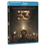 Cei 33 DVD