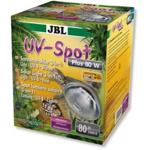 Spot JBL Solar UV Plus, 100 w