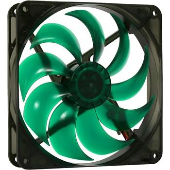 Nanoxia ventilator Deep Silence 140 mm, 1100 rpm