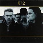 Magnet - U2 Joshua Tree